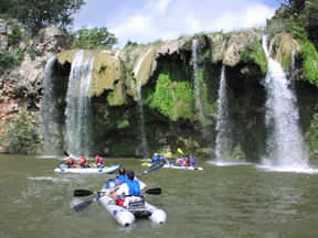 Rv Parks In The Texas Hill Country And Highland Lakes Area